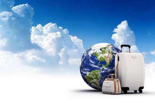 Помощ при пътуване